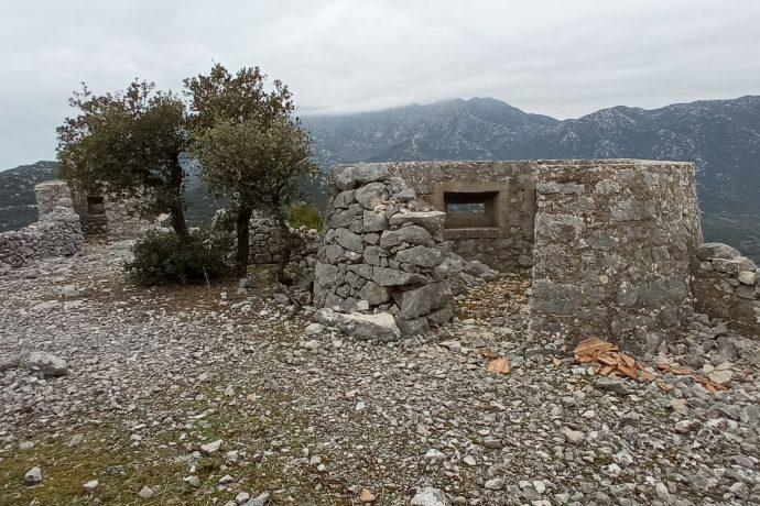 emil bunkeri (6)