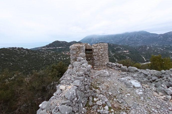 emil bunkeri (7)