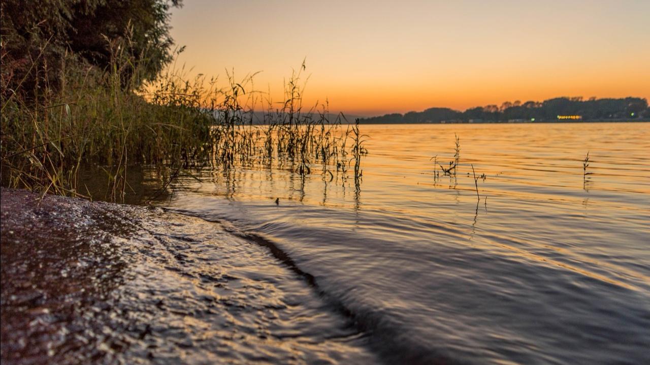 Za dva dana utopila se tri dječaka u Vojvodini