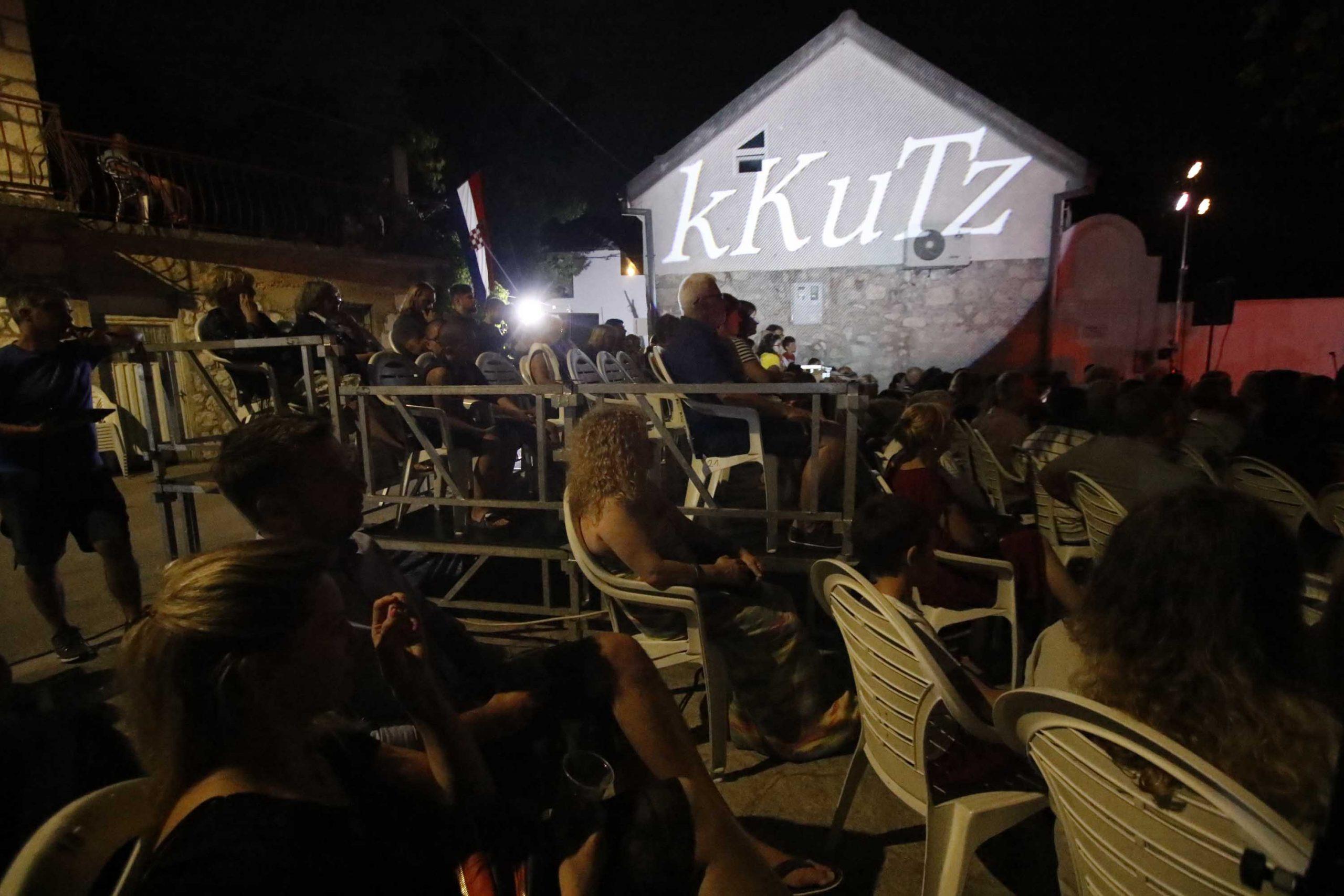 kkutz-sridasela230721_0026