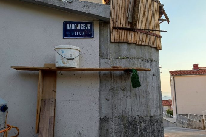 15_Bajric