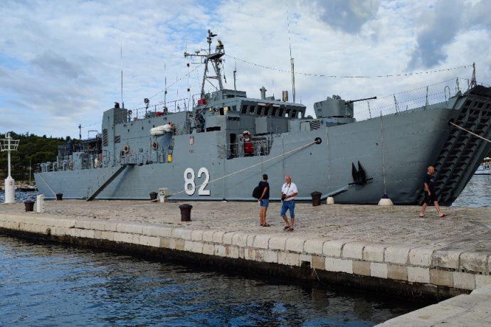 18_dan_mornarice_hrm