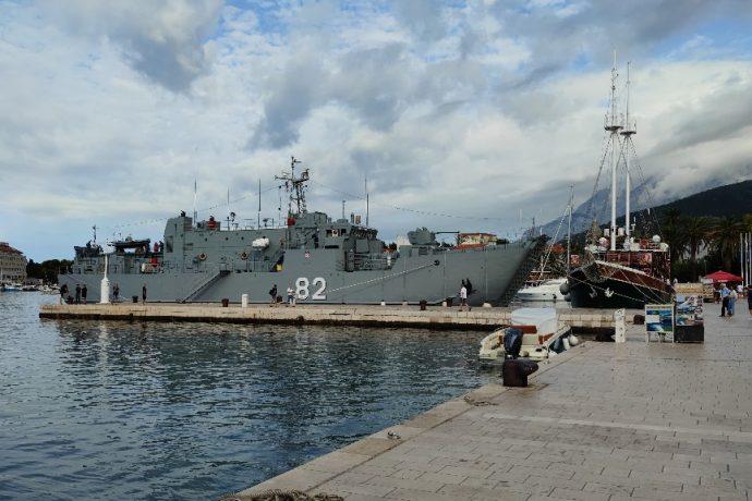 20_dan_mornarice_hrm