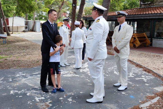 21_dan_mornarice_hrm