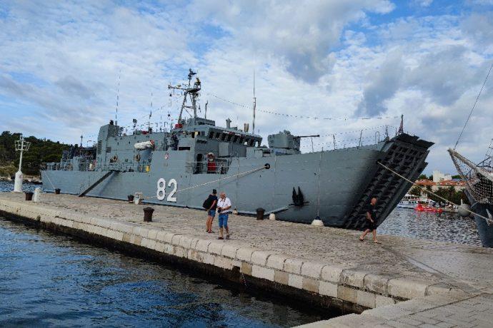 9_dan_mornarice_hrm