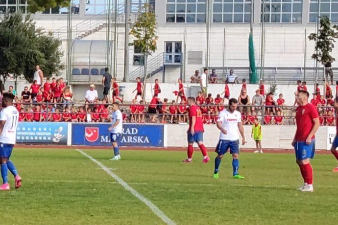 Hajduk zmaj_copy_1024x576