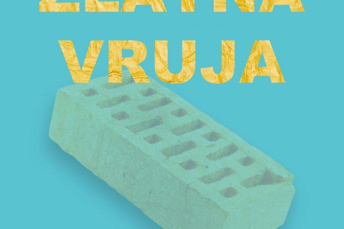 zl-vruja